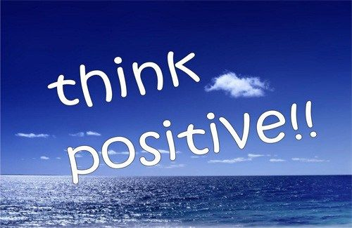 Positive Thinking Quotes In Tamil Language Quotes Motivation