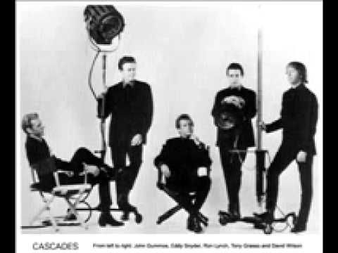 The Cascades-There`s A Reason - YouTube