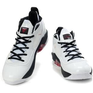 sneakers for cheap 2d545 cc8af best price nike air jordan melo m8 negro yeezy a5c7f 3d649