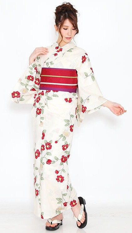 Yukata Casual Wear House Clothing Japan Fashion 6 Multi Cultural Modern Pinterest