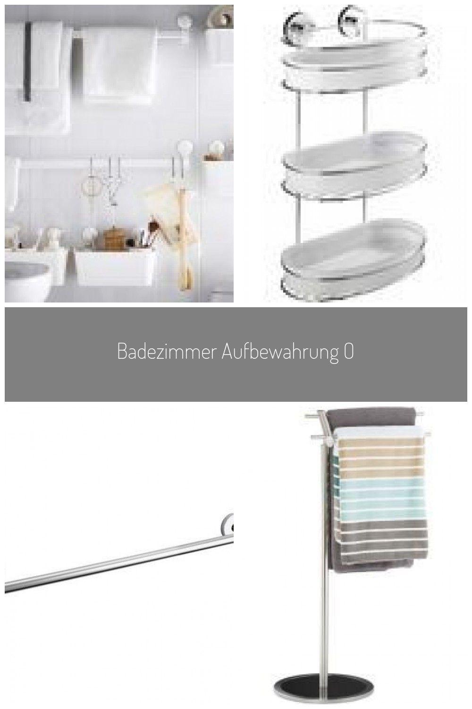 Badezimmer Aufbewahrung Ohne Bohren Hause Deko Ideen