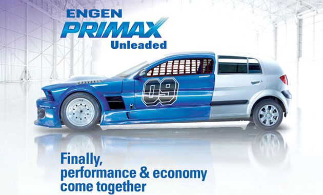 Engenprimax Unleaded Brings Both Benefits Together In One Advanced