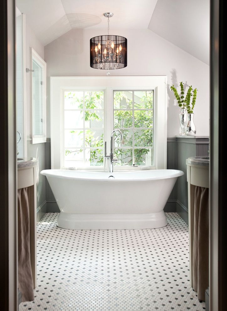small freestanding bathtubs bathroom traditional with atlanta