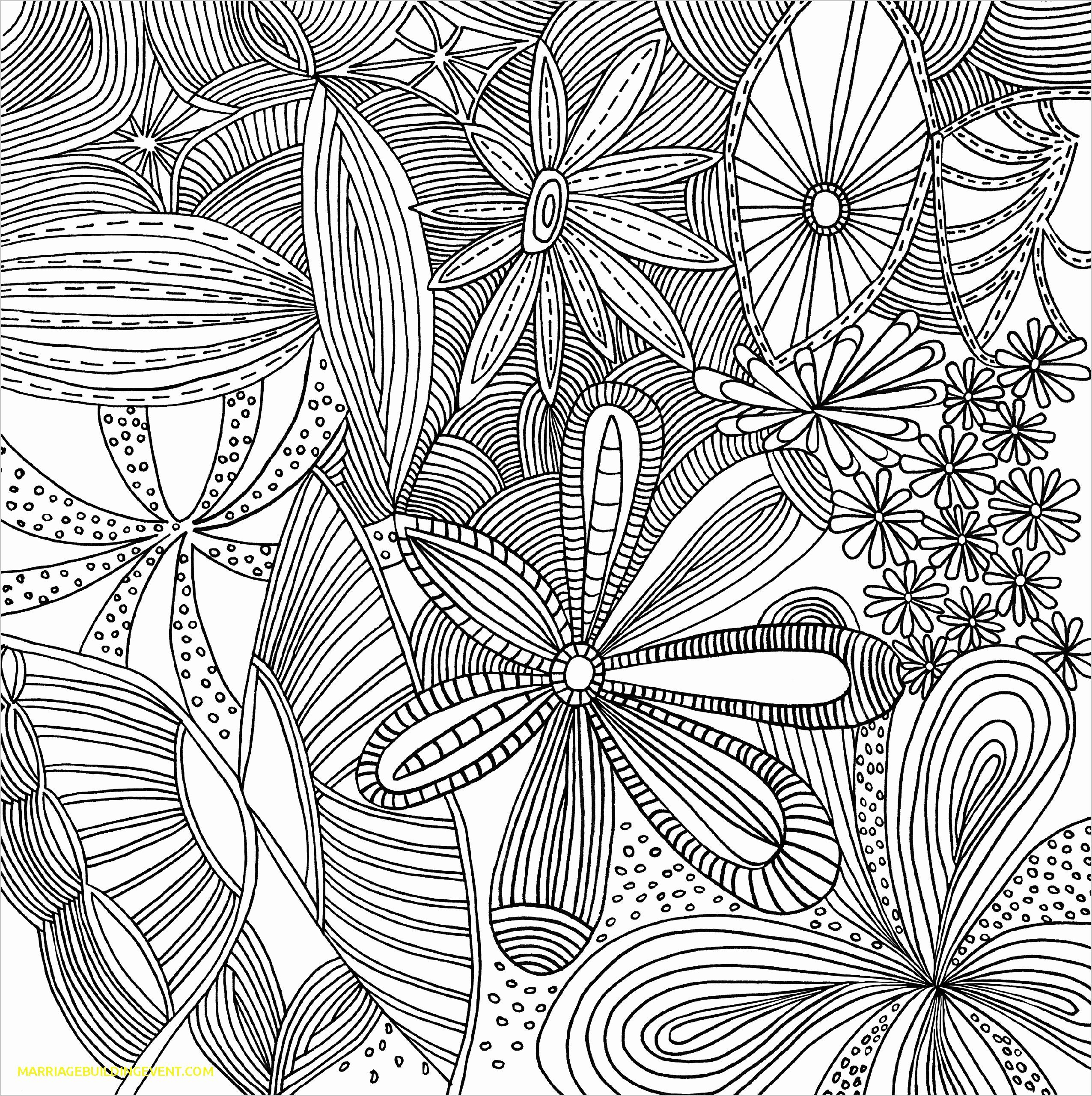 Pin Di Coloring Page For Adults