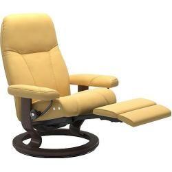 Photo of Entspannter Stuhl