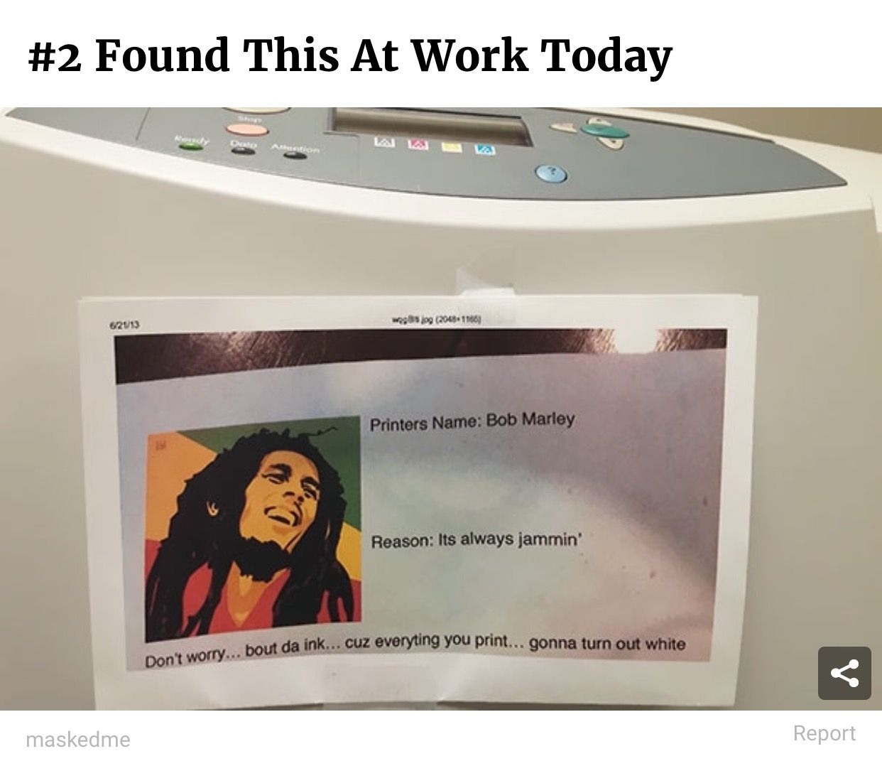 Pin by Lorraine Pina on Memes Galore Office notes