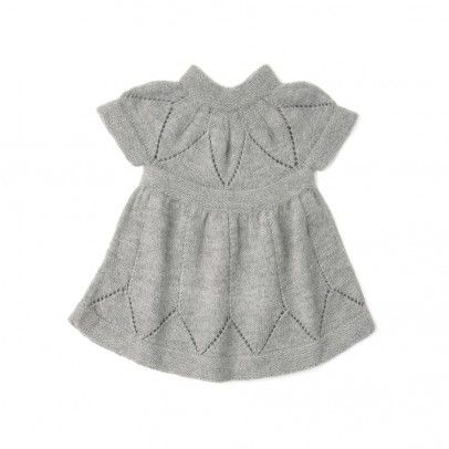 Cute Little French Knit Dress From Oeuf Nyc Just Stuff I Like