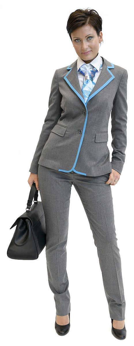 Pin by air dolomiti spa on reinventing uniforms flight for Uniform spa italy