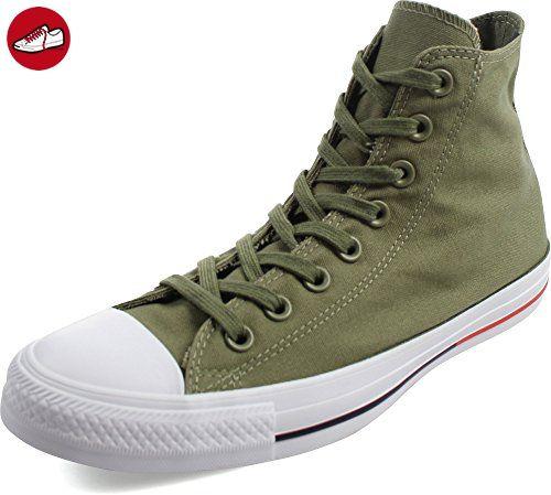 d01f89f4dc8f97 Converse - Adult Chuck Taylor All Star Schuhe