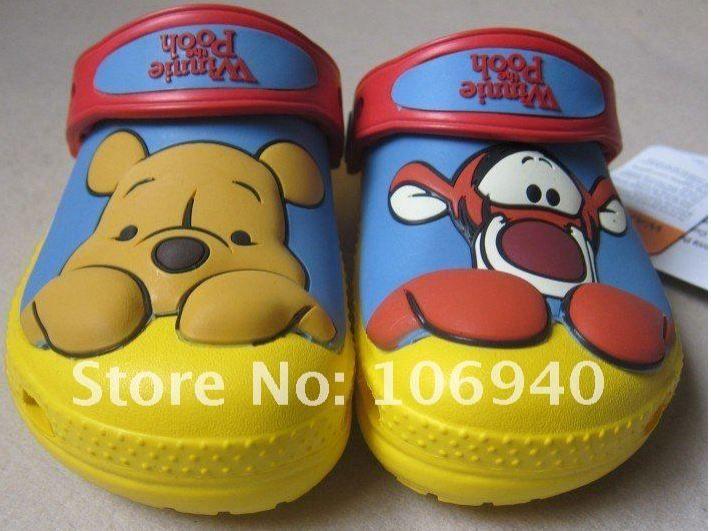 6a6162a958853 Etiketli orjinal crocs terlikler. 23-31 numara arası mevcuttur. Ürünün  havalesi yapıldığında siparişi