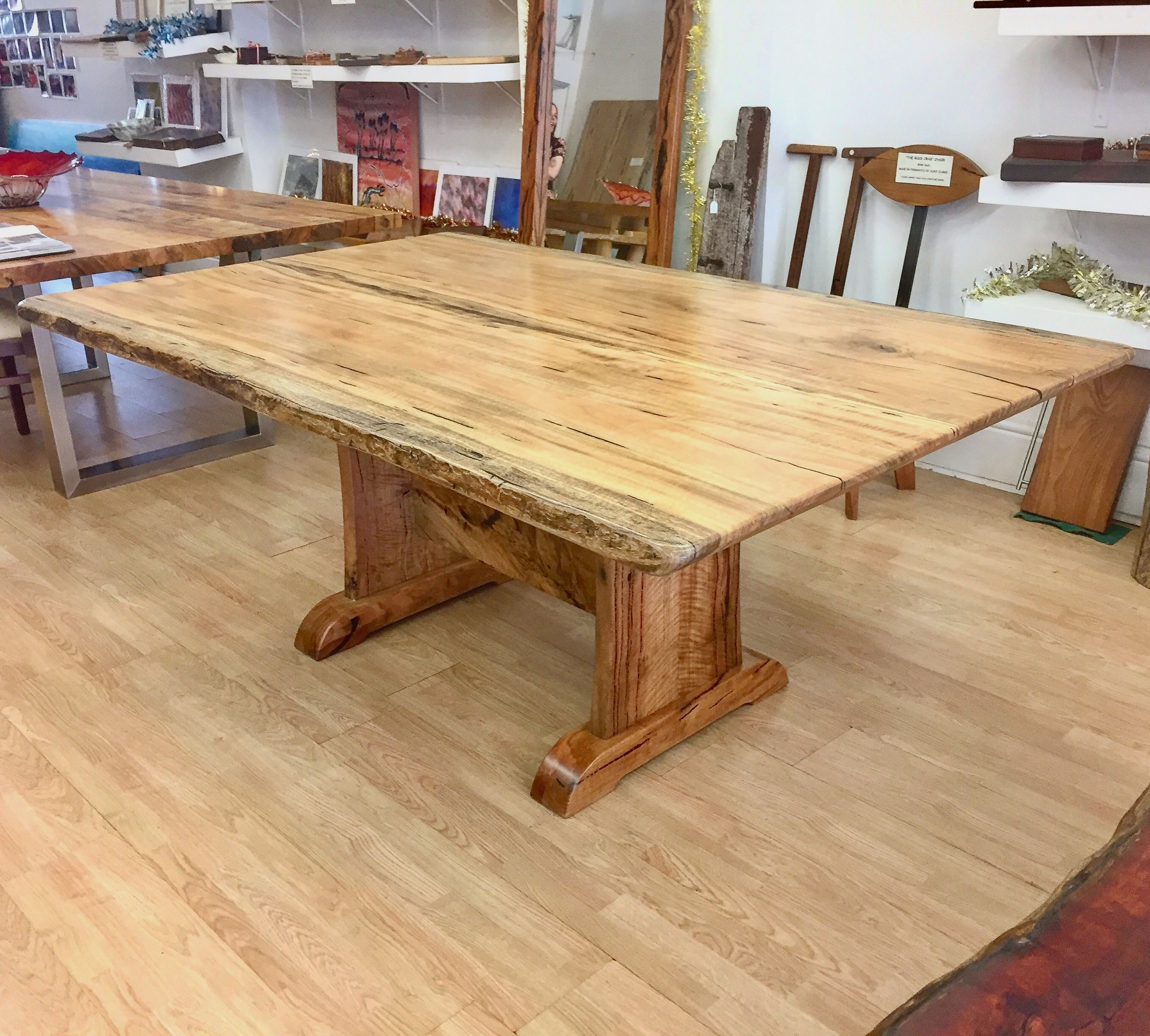 Pin by America Ortiz on DIY Dining table, Dining room