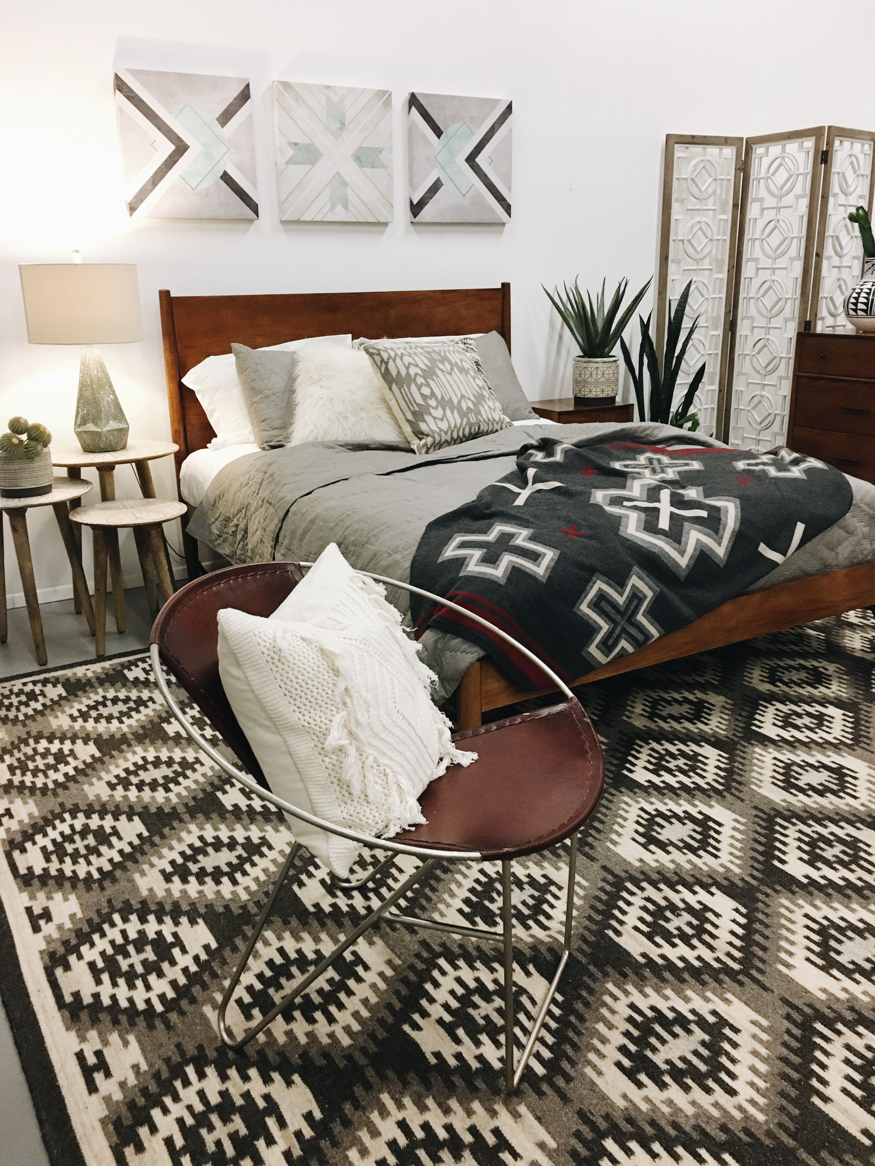 modern southwest american home southwest vibes in 2019 modern rh pinterest com