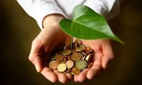 The green economy is one of the main roads to raise, new and more solid foundations of the economy ...