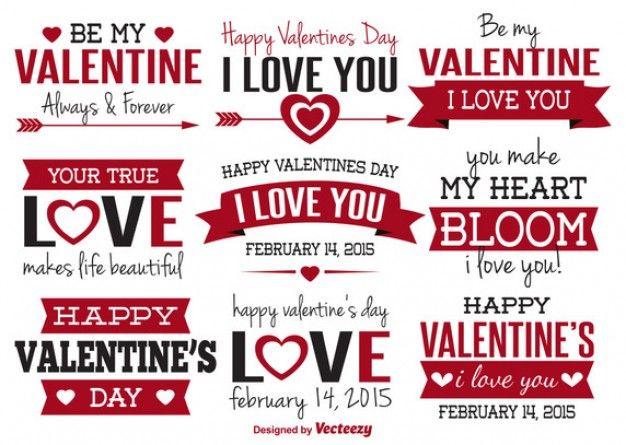 Freepik Graphic Resources For Everyone Valentines Valentine Valentines Day Greetings