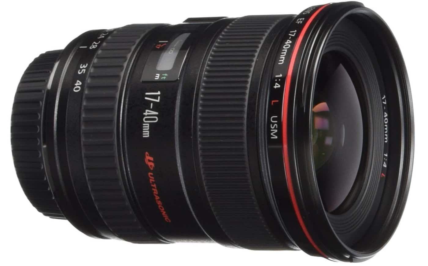 Best Canon Landscape Lenses Landscape Lens Dslr Lens Best Dslr