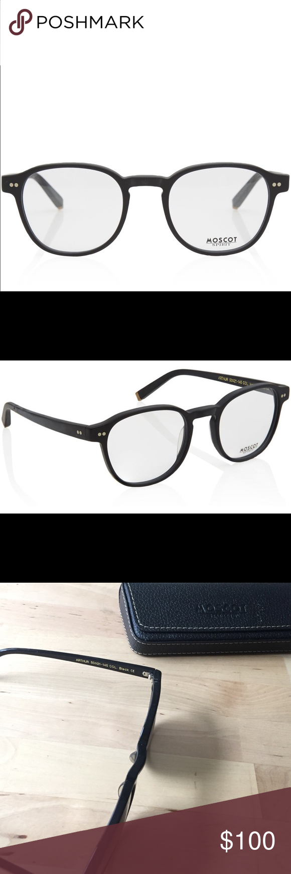 Moscot Arthur frames | Pinterest | Costco, Moscow and Lenses