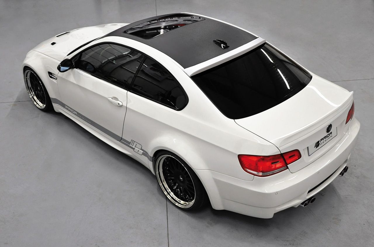 White bmw m3 car check out these bimmers http