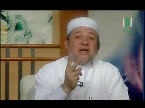 ما نوع الإدغام في كلمة ن خ ل قك م سورة المرسلات وما معنى قول ابن الج Youtube Quran