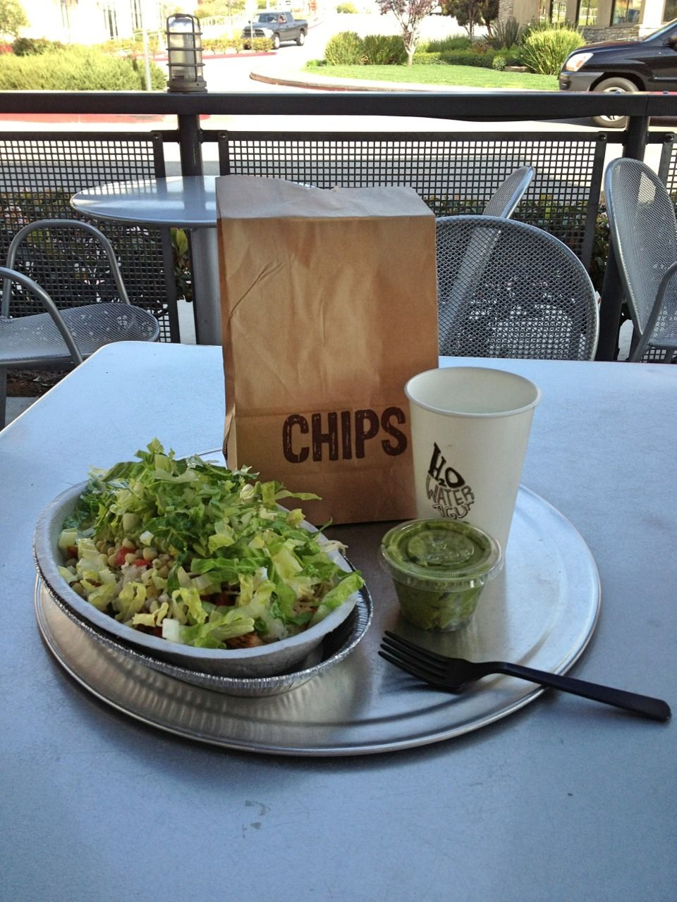 The Original Chipotle Love Chipotle America Pinterest