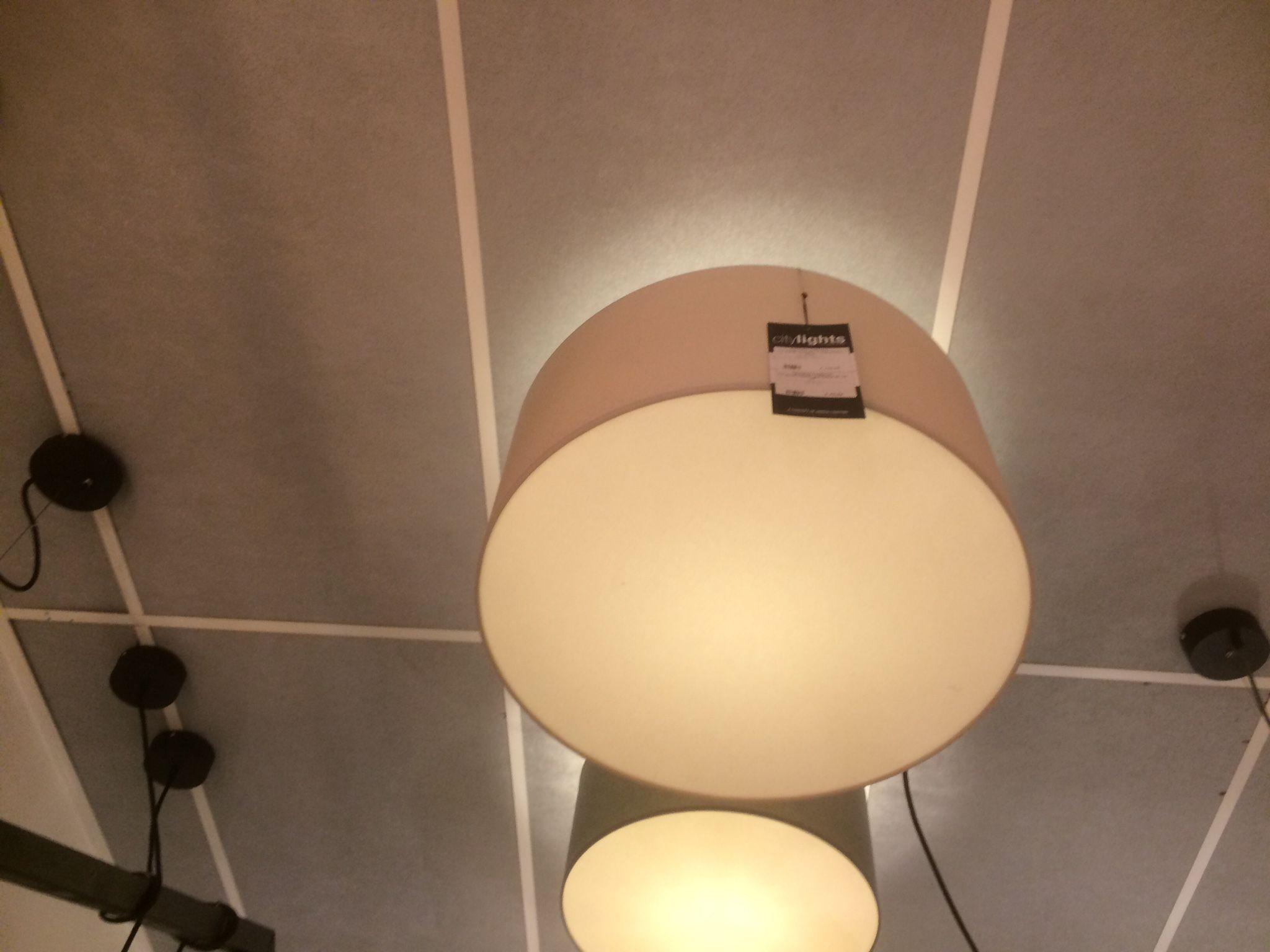 Best Pin Van Yv Leuk Op Diversen Huis 400 x 300
