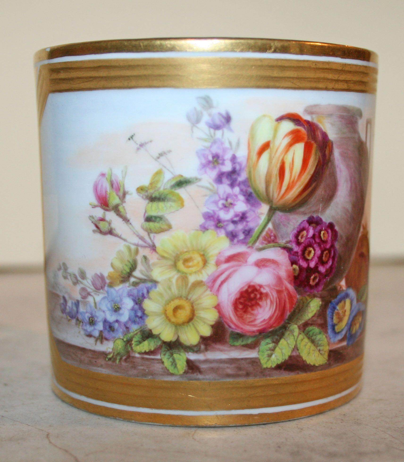Porcelain Manufacturer Uk Bestporcelainchinaintheworld Vasos