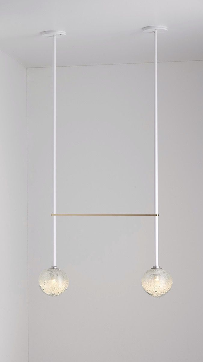 Australian made handcrafted timeless architectural lighting design australian made handcrafted timeless architectural lighting design articolos founder and design director arubaitofo Image collections
