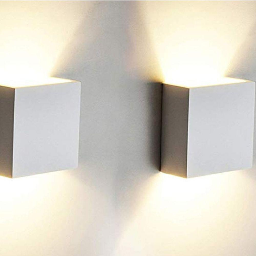 Led Indoor Wall Lamp Wall Lamp Lamp Indoor