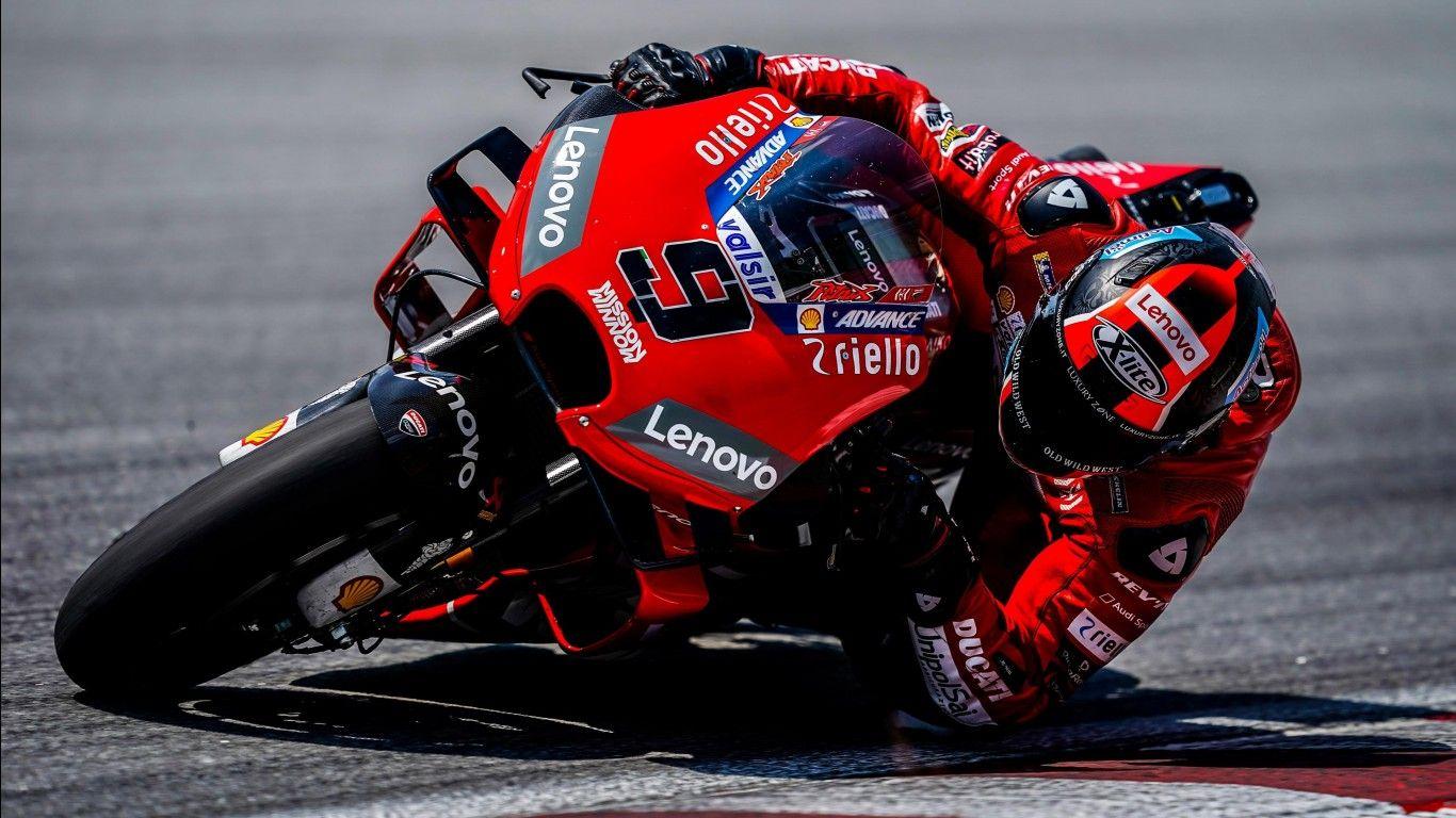 Best Motogp 2019 Di 2020 Ducati Hypermotard Ducati Ducati 848