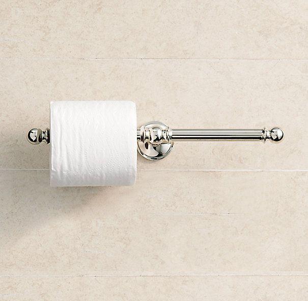 Chatham Double Tissue Holder Home Decor Pinterest Toilets