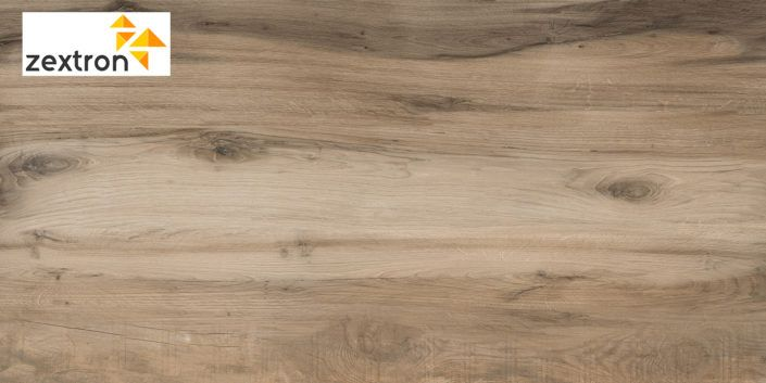 FORESTA WOOD Vitrified tiles, Tiles, Rustic