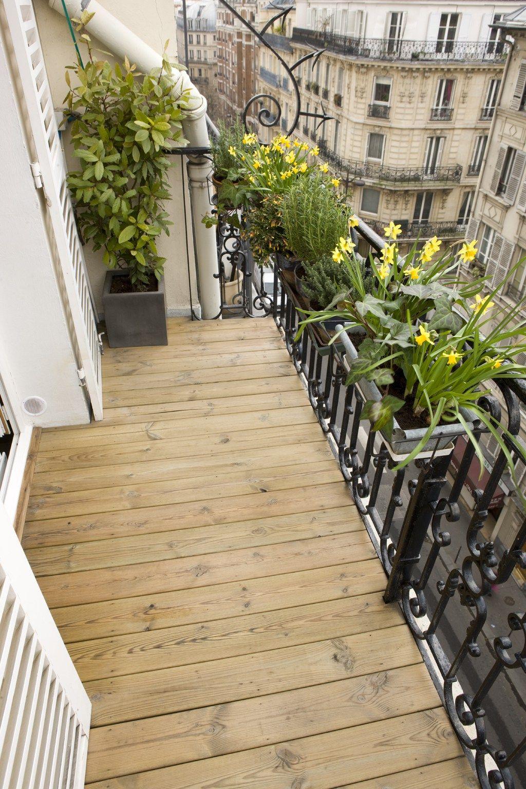r nover une terrasse en bois diy jardin terrasse pinterest. Black Bedroom Furniture Sets. Home Design Ideas