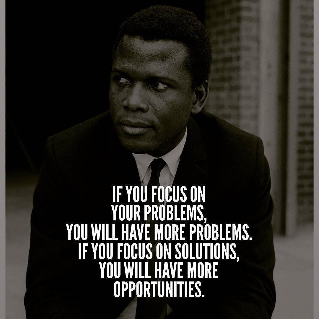 Success Motivational Quotes For Men