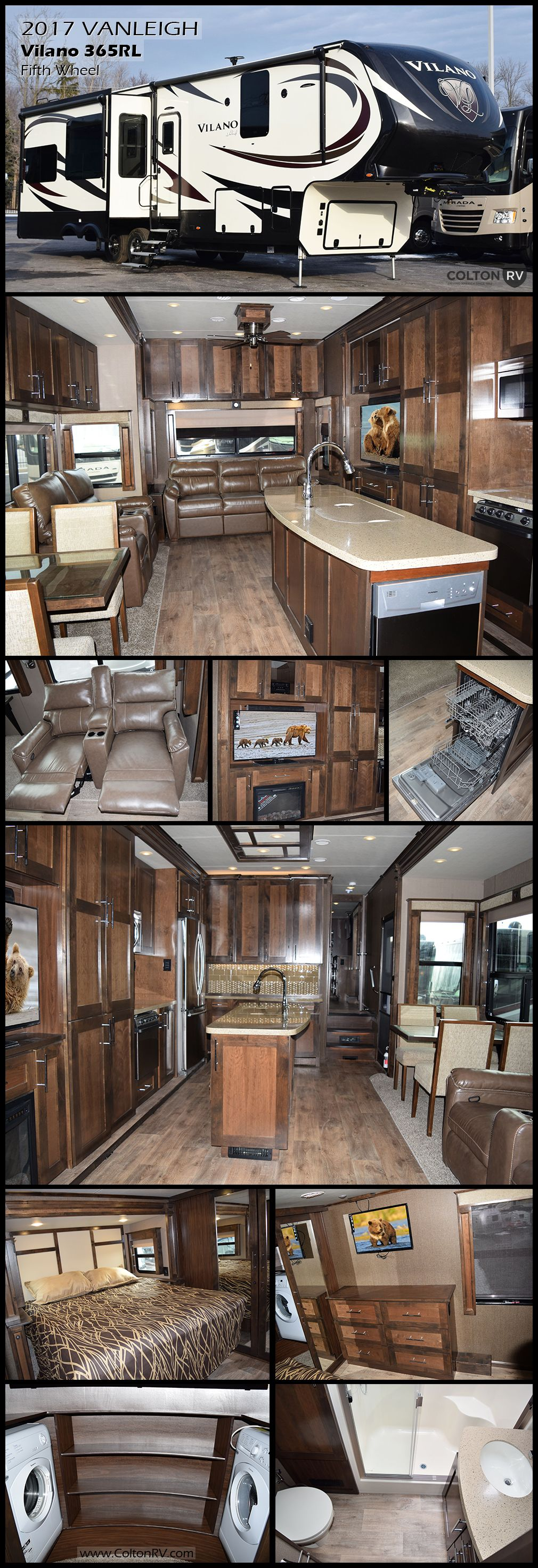 Inventory Colton Rv In Ny Buffalo Rochester And Syracuse Ny Rv Dealer Fifth Wheel Campers And Class A Motorhomes For Sale In Ny Rv Living Luxury Fifth Wheel Mobile Living