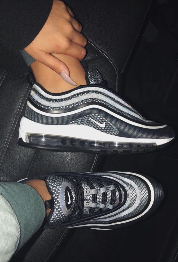 FashionShoesShoe Pin Shoes On Walker By Izzy BootsNike K1lJFc