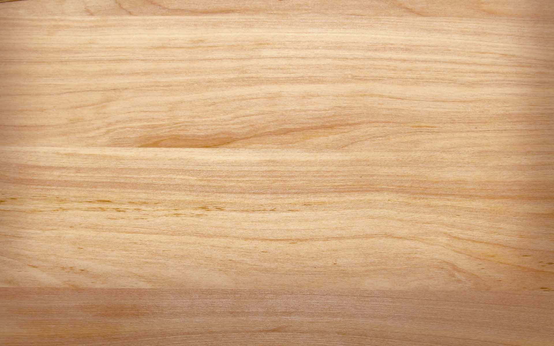 Image result for wooden table texture year 3 texture for Table background