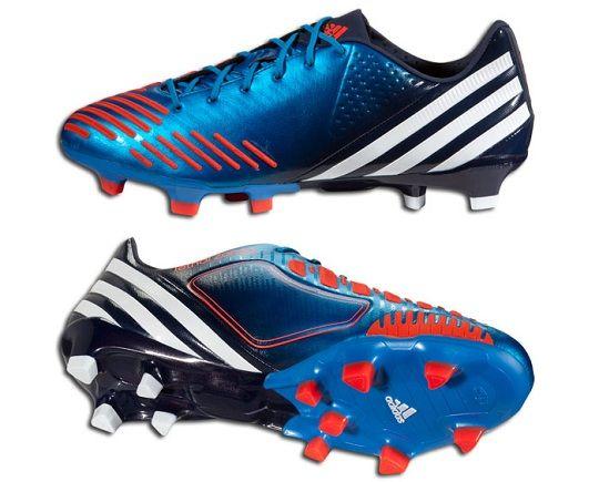 nariz Artificial granero  predator 2013 adidas Shop Clothing & Shoes Online