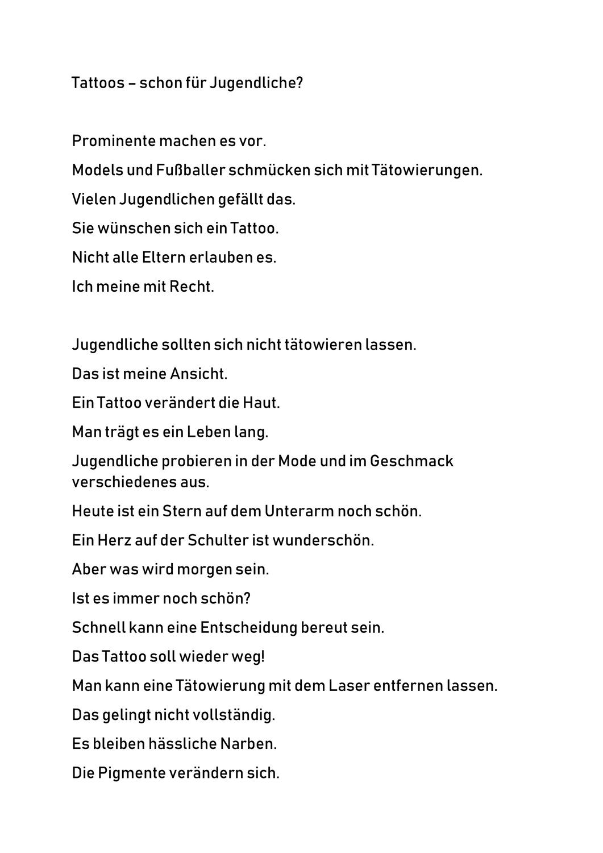 Schriftlich Argumentieren Leichte Sprache Unterrichtsmaterial Im Fach Deutsch In 2020 Leichte Sprache Sprache Unterrichtsmaterial