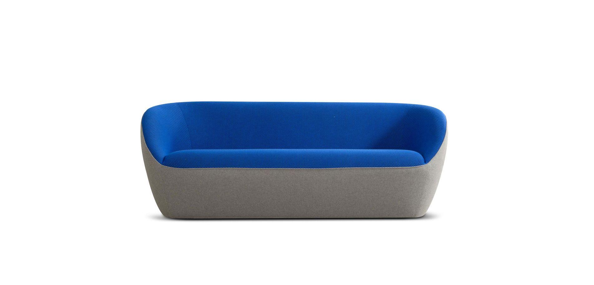 Edito 2 Seat Sofa Sofas Sofa Beds Roche Bobois