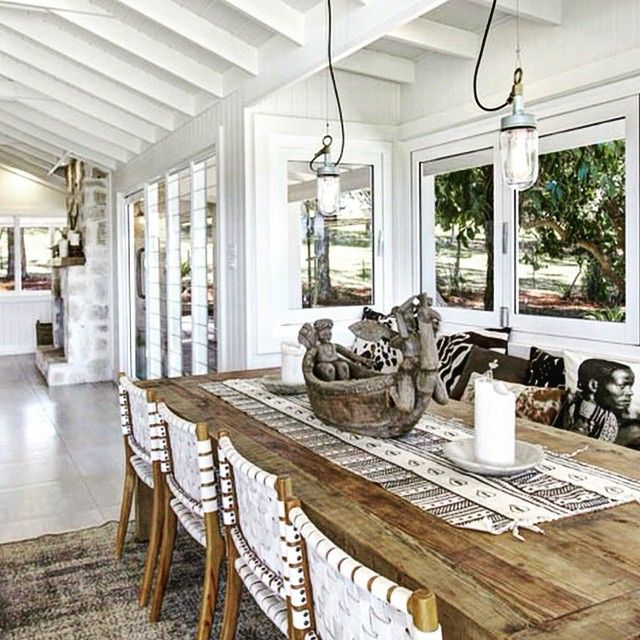 Rooms For Rent Bay Area: Home / Holiday Inspiration: THE GROVE Byron Bay
