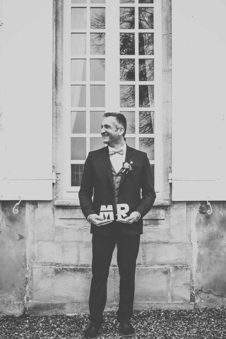 Mariage gay inspiration deco rustique chic l Wedding Planner Burdimilion l Photographe Christelle Petard l La Fiancee du Panda blog mariage-3