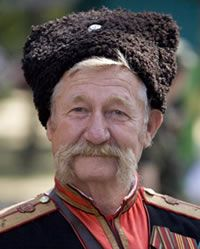 Image result for Russian people