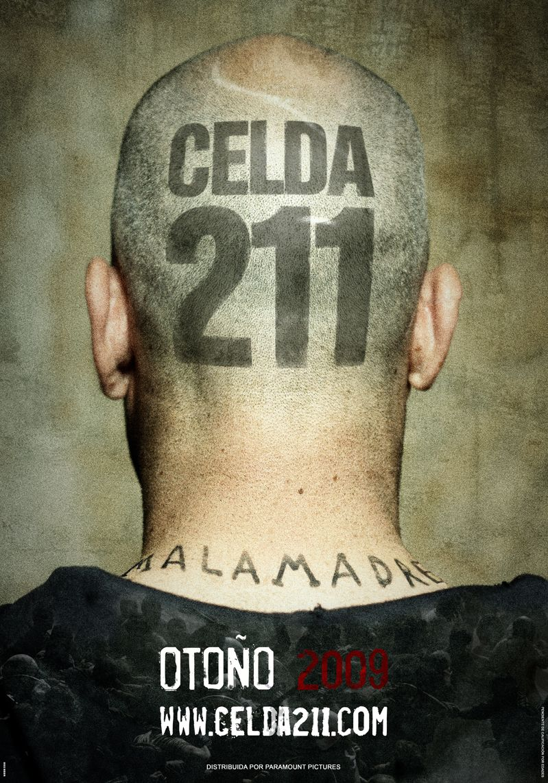 Cell 211 (Celda 211)