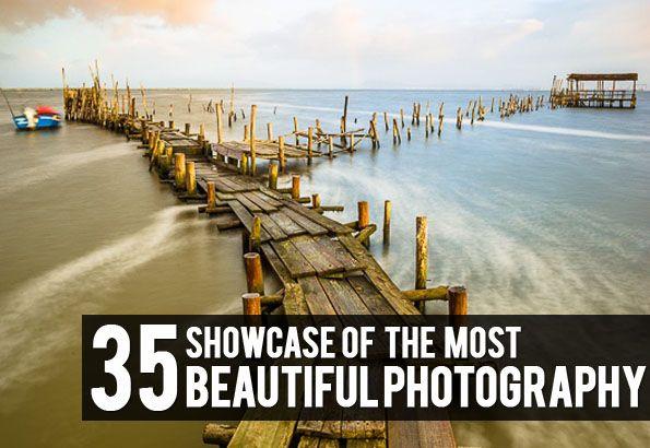 Showcase of the Most Beautiful Photography (35 Photos) | Photography | Design Magazine