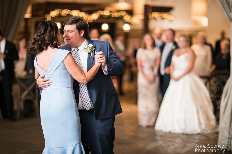 The stave room american spirit works wedding reception pinterest