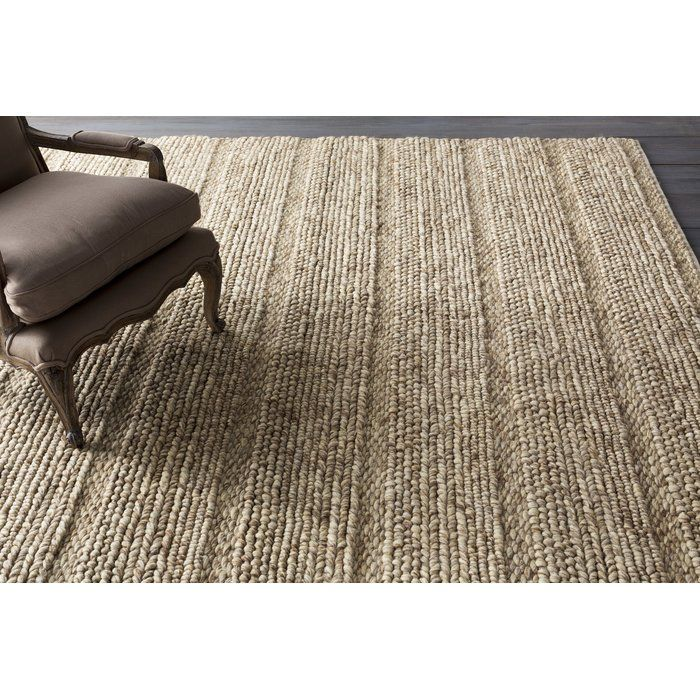 Jocelyn Hand Woven Natural Area Rug Somedayzz In 2019