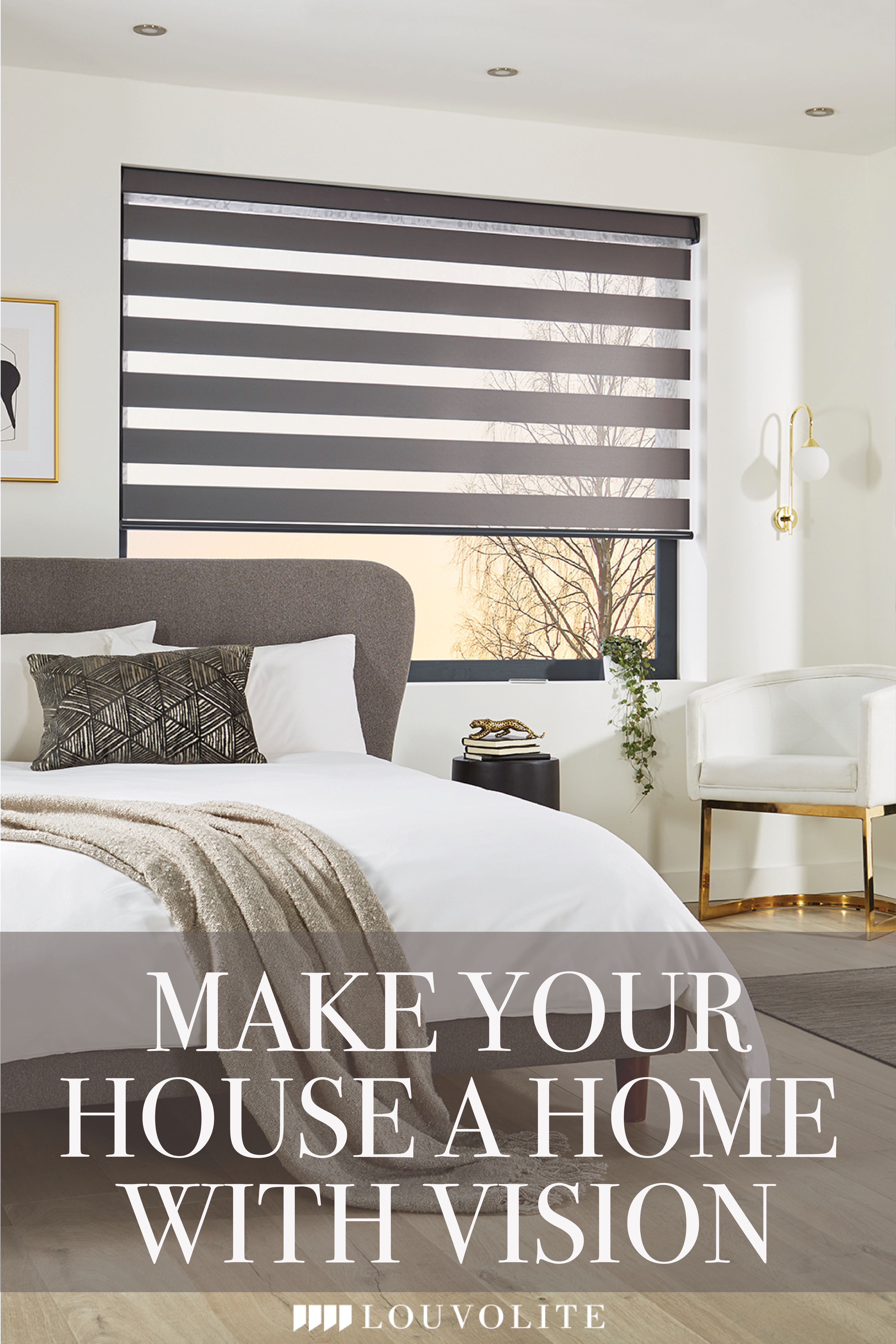 Make Your House A Home With Vision Stylish Bedroom Design Blinds For Windows Home