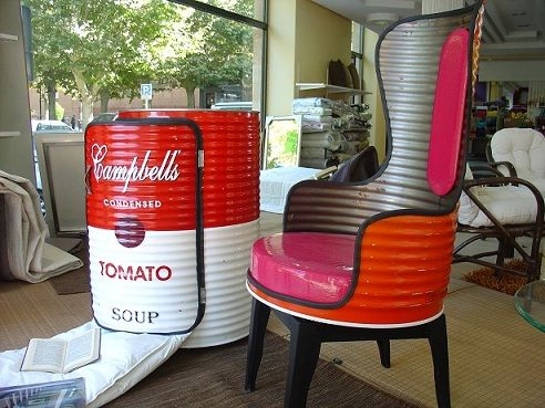 muebles retro - Google-søgning | Muebles retro | Pinterest | Searching