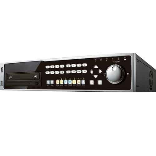4ch Hybrid Video 120ips Stand Alone Hybrid Dvr System By Okina 999 95 4ch Hybrid Video 120ips Dvd Rw Usb 4ch Audio Dual Vg Streaming Media Video Digital