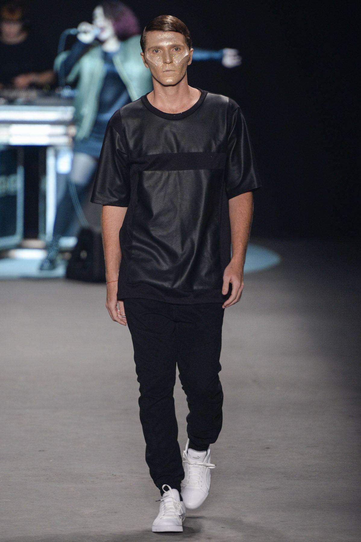 Auslander fashion rio 2018 57