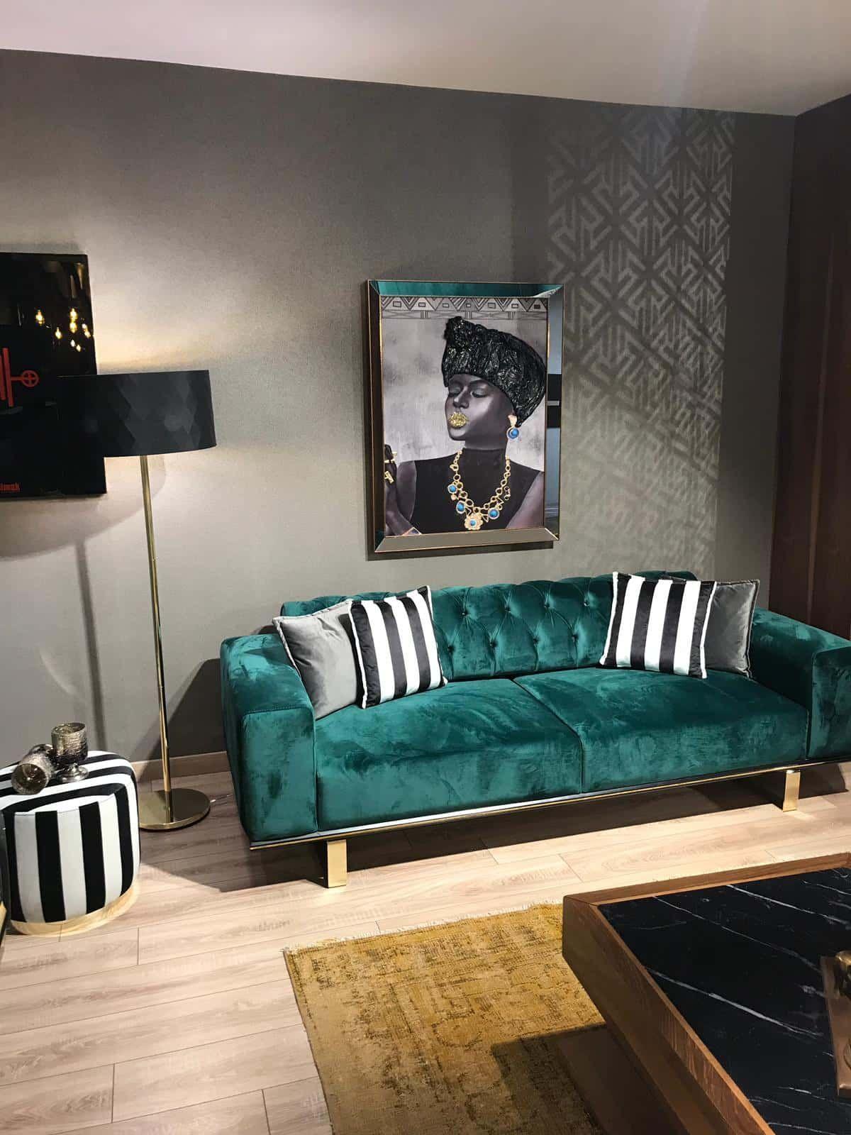10 Belhi Koltuk Takimi Oturma Odalari Tanriverdi Mobilya Japanesehomedesign Belhi Koltuk Takimi Oturma Oda In 2020 Sofa Set Home Office Design Living Room Decor